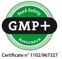 Certificazione gmp+
