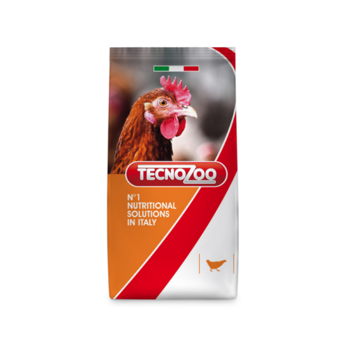 Metapoultry T