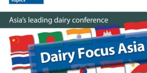 Asia 2018 poultry - pigs- dairy cows