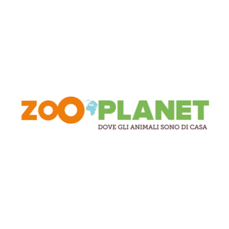 Brand Zooplanet