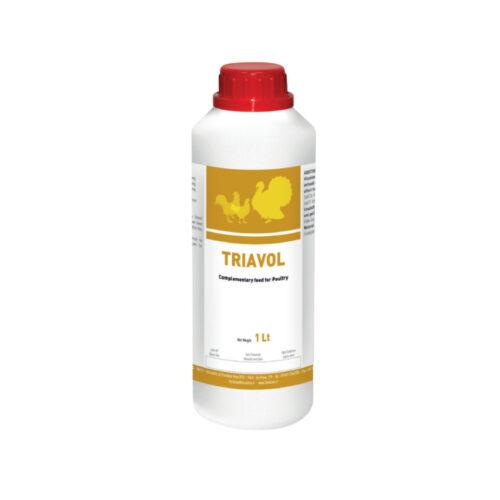 triavol