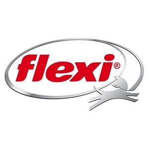 2_flexi_logo_1000x1000px_3