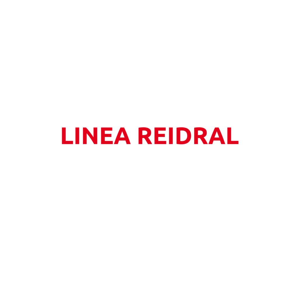 Reidral