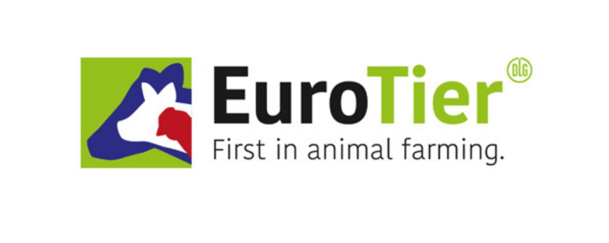 Tecnozoo ad Eurotier 2021