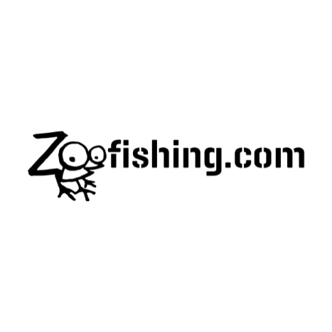 zoofishing prodotti pesca carpa